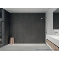 TAPTEA2612 Equinox Anthracite Natural
